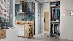 fitted corner wardrobes built in dressing rooms schmidt