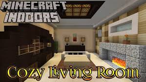 Minecraft Pe Room Decor Ideas by Minecraft Living Room Furniture Ideas Iammyownwife Com
