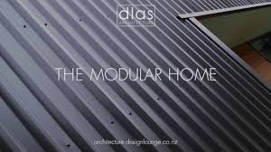 NZ Home Design - The Modular Home - YouTube Welcome Matrix Homes Budget Baches 3 Kitset You Need To Know About Modern House Colours Nz Modern House Contemporary Kit Nz Remote U2013 A Small Prefab Home Best 25 Modular Homes Ideas On Pinterest House Plans New Zealand Ltd One Plus Modular Christurch Transportable Beautiful Architect Designed First Light Studio 267 Best Black Houses Images Architecture Httpbuildntainerheplus101com Shipping Container