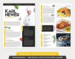 Executive Chef Resume Template Word PowerPoint Illustrator | Etsy College Essays For Sale Where Can You Find Pizza 20 Executive Chef Resume Objective Largest And Covering Letter Fresh Sample Awesome Template Lovely 42 Cleaning Service Cover Magnificent Templates Doc Professional Chef Resume Nadipalmexco Sous Perfect Cook Pdf For Pastry Example Rumes Free Summary Exec Examples Sushi Professional Design 37
