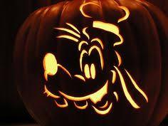 Ariel On Rock Pumpkin Carving Pattern by Rock And Roll Pumpkins Halloween Rock Pinterest Pumpkin Carvings