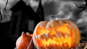 Halloween Express Wichita Ks Hours by News Kauz Tv Newschannel 6 Now Wichita Falls Tx