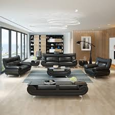Smart Sofa Wholesale Sofa Suppliers