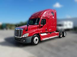 2012 FREIGHTLINER CASCADIA TANDEM AXLE SLEEPER FOR LEASE #1344 Dcp 1 64 Kenworth W900 60 Flattop Sleeper Grain Trailer Us 66 00 Semi Trucks With Big Sleepers For Sale Auto Info Used Best Of 2014 Freightliner Cascadia Truckingdepot Used Trucks For Sale 2010 Columbia Truck Tampa Florida 48 Wonderful Autostrach 2017 Studio From Coopersburg 2019 Volvo Vnl64t740 For Spokane Valley Come Back To The Trucking Industry 2013 Peterbilt 389 786574 Miles Ari Legacy