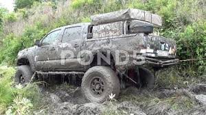 Pickup Truck Got Stuck In The Mud, Off-road. ~ Hi Res #77433446 Dirty Truck Which Got Stuck Mud Stock Photo Edit Now Shutterstock Slightly Embarassed Got Stuck Ford Enthusiasts Forums Truck Itself Into A Little Sticky Situation Flickr Little Blue Sensory Story Box My Mum Cher In The Dirt Road Photos A Under Gate Tundra Jump Toyota Forum Beer Near Super Bowl 50 Medium Duty Work Info 4runnergotstuck Club Update Stalled Causes Early Morning Traffic On Route 19 In Muddy Picture And Royalty Ronny Salerno Twitter Dtown Ccinnati