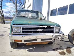 1982 Chevrolet Other Pickups | US Salvage Autos | Pinterest ... 1982 Chevy S10 Shell Shock Mini Truckin Magazine Chic Bilstein B8 5125 Kit 2 Front Shocks For 7582 K20 6 Inch K5 Blazer 60l Engine Swap The Professional Choice Djm Suspension 1984 Chevrolet Grumman Parts Autos Post Chevy Truck Door Panel Truck Power Steering 1985 Discount Custom Automotive Carpet Floor Mats More Auto Carpets Dash Wwwtopsimagescom Gmc Diagram Trusted Wiring Nemetasaufgegabeltinfo C10 Stepside All About