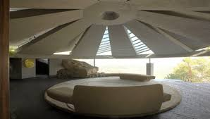100 Lautner House Palm Springs This Bond Villain Hideout Can Be Yours For A Price Maxim