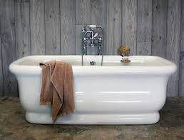 Galvanized Stock Tank Bathtub by Articles With No Bathtub In House For Toddler Tag Beautiful No
