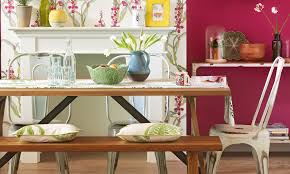 100 David James Interiors Pinterest Reveals The Six Hottest Interior Trends Right Now