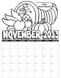 Online For Kid November Coloring Pages 11 On Adults With