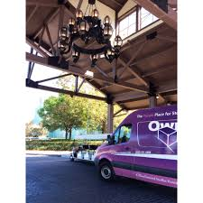 The Purple Van Outside Saratoga Springs At Disney World | Resorts We ... Rush Truck Center Orlando Ford Dealership In Fl In House Visit To The Winter Park Fire Department Wpfd Natsn Southern Pride Plaza Meeting People Is Easy Places To Make New Friends Food Catering Blog Selfdriving Trucks Are Going Hit Us Like A Humandriven Sentinel Foodie Lauren Delgado Stops By Kona Dog Calendar Treehouse Orange County Rescue Paramedic 72 Going Out For Some Winter Park Stop Florida Upcoming Events K923