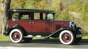 1930 Chevrolet Other Chevrolet Models Classics For Sale - Classics ... 1930 Chevrolet Huckster Truck For Sale Classiccarscom Cc987062 Vehicles Of The Delaware Valley Model A Ford Club Inc Silverado Wikiwand Fc393c561425787af4dfbe0fdc1f73jpg 20001333 Classic Rides 1929 Ford Rpu On Frame With Artillery Wheels G506 Wikipedia Pickup Brought Father Son Together News Haingstribunecom 1134 Best Pickem Up Trucks Images Pinterest Trucks Background Finds Chevy Panel Tow Truck 360 Degrees Walk Around Youtube Customers Cars Hot Rod Interiors By Glennhot Glenn