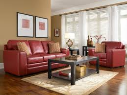 Broyhill Zachary Sofa And Loveseat by 51 Best Living Rooms And Dens Images On Pinterest Family Rooms