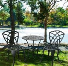 Christy Sports Patio Furniture Boulder by Photos Boulder Christy Sports Patio Furniture 17 Amusing Patio
