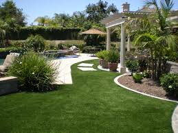 ProLawn Turf | Artificial Grass - Putting Greens - Pet Turf Long Island Ny Synthetic Turf Company Grass Lawn Astro Artificial Installation In San Francisco A Southwest Greens Creating Kids Backyard Paradise Easyturf Transformation Rancho Santa Fe Ca 11259 Pros And Cons Versus A Live Gardenista Fake Why Its Gaing Popularity Cost Of Synlawn Commercial Itallations Design Samples Prolawn Putting Pet Carpet Batesville Indiana Playground Parks Artificial Grass With Black Decking Google Search
