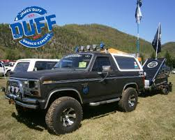 2019 Ford Bronco Redesign And Price < 2018 - 2019 Car Release Date Denver Broncos Truck With Tree Ornament Gas Monkey Garage On Twitter You Know Greens Our Thing And So Are Bronco Overload Original Paint 1970 Ford Photo Gallery 1972 Fire Official Ranger Coming Back Automobile Magazine Lmc Vimeo Under The Shady Tree Love This Dark Blue Early Forget About New Best Lives In As Defenders Keep Climbing Blazers Suburbans F 1979 Xlt Ebay Is Very Green Mostly Original 1966 Warrior Hicsumption Pin By Lynn Driskell Offroad Race Pinterest Trophy