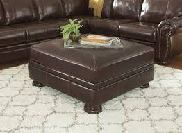 Power Reclining Sofa Problems by Sectional Sofa With Oversized Ottoman Fr Home Design Alliancetech