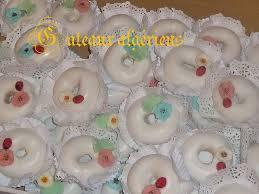 gateau pate d amande facile gâteaux algériens pâte d amande