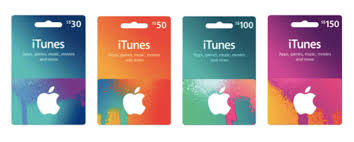 How to Redeem Apple iTunes Gift Cards on iPhones & iPads