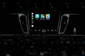 Apple CarPlay Will Soon Let You Use Google Maps, Waze, And Other ... Unlock Google Maps New Hidden Driving Mode In The Latest Update Amazoncom Garmin Dzl 780 Lmts Gps Truck Navigator 185500 Now Hiring Class A Cdl Drivers Dick Lavy Trucking How To Customize Vehicle Icons On Tutorial Using Dezl 760 Map Screen With Found A Downed Google Maps Car In My Hometown Recently Crashed Into 30k Retrofit Turns Dumb Semis Into Selfdriving Robots Wired To Change Arrow Vehicle Icon Youtube Scs Softwares Blog The Map Is Never Big Enough