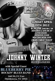 Johnny_winter_show.jpg Blues Hall Of Fame Great Bars New York Includes Barn Blog Page 3 The Cats Black Oak Arkansas Jim Dandy Brians Backyard Bbq Musicfest 2016 Tony Martin Live At Brians Backyard Youtube Gallery Thieves Of Sunrise Middletown Concert Tickets Idk Media Tkg Lance Lopez 31613 Inductions 05 Derek St Holmes At Presents Johnny Winter Memorial Gary Hoey