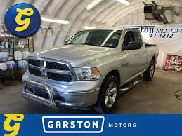 At Garston Motors We Understand Some People May Have Bad Credit. If ... Bad Or Good Credit Truck Finance Company Dont Miss It Youtube Bad Credit Truck Loans In Toronto Ontario Quick Heavy Duty Finance For All Credit Types This Is 5 Obstacles To Buying A Car With Rdloans South Pinterest Aok Auto Sales Used Cars Porter Tx Bhph Sedan Categories Loan No Fancing Best 2018 For