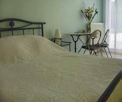 chambre d hotes 17 la cozy chambres d hôtes à cozes