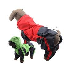 compare prices on small dog raincoat online shopping buy low