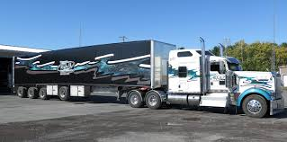 System Of The Month - Quick Draw Tarpaulin Systems - Rolling | Tarp ... Jamborees Truck Beauty Contest Names Winners Freight Brokers Are You Covered National Risk Management Services Helicopter Transport Trailers Trucking Ch Robinson To Focus On Forwarding And Intermodal After Core Ma In The Market Should Buyers Be Concerned Industry Convoy Inks Deal With Anheerbusch As Trucking Startup Expands Gator Lines Gatorlines Twitter Home Facebook Quality Carriers The Worlds Best Photos Of Robinson Truck Flickr Hive Mind Portalogix 1150 Portable Toilet Pl1150 Vacuum Tanks