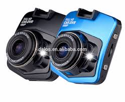 External Car Dvr Loop Recording Car Dash Camera C900 Full Hd 1080p ... 2017 New 24 Inch Car Dvr Camera Full Hd 1080p Dash Cam Video Cams Falconeye Falcon Electronics 1440p Trucker Best With Gps Dashboard Cameras Garmin How To Choose A For Your Automobile Bh Explora The Ultimate Roundup Guide Newegg Insider Dashcam Wikipedia Best Dash Cams Reviews And Buying Advice Pcworld Top 5 Truck Drivers Fleets Blackboxmycar Youtube Fleet Can Save Time Money Jobs External Dvr Loop Recording C900 Hd 1080p Cars Vehicle Touch