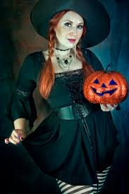 Halloween In College Wildcat Connections by 62 Best Dare Halloween Images On Pinterest Corset Tops Pirate