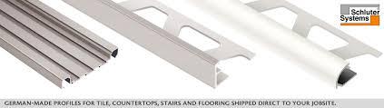 tile stone concrete tools supply master wholesale