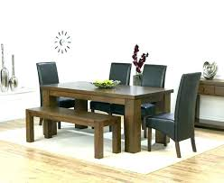 Full Size Of Dining Table And Chairs Uk Gumtree Chicago Bench 2 Farmhouse Triangular With Furniture