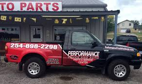 Automotive Parts & Services Archives - Glen Rose Chamber Of Commerce Slp Performance Parts 620075 Lvadosierra Pack Level Motolegends Inc Quality Performance Truck Parts 3 Truck To Upgrade Your Ride For Better Texas Kits And Dodge Pickup 19952002 Amazing Wallpapers Sema 2016 Chevrolet Performances New Hit The Trail Running Toxic Diesel Cummins Diamond Eye Downpipes Chevy 4 V 6 Crate Motor Guide Gmcchevy Trucks 8 Custom Accsories Tufftruckpartscom Mrnormscom Mr Norms Rc4wd Finder 2 Kit Lwb Mojave Ii 4door Body Set