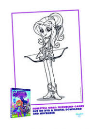 My Little Pony Coloring Pages Princess Celestia In A Dress Download Luxury Free