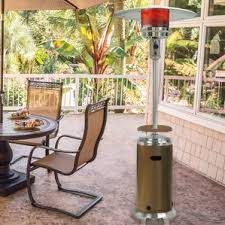 Living Accents Patio Heater Inferno by 100 Living Accents Patio Heater Cover Az Patio Heaters