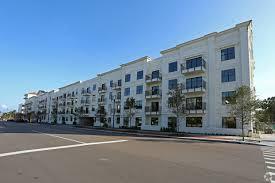 100 St Petersburg Studio Apartments Beacon 430