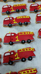 Sugar Cookies | Cutie Pies Fire Engine Playmobil Crazy Smashing Fun Lego Fireman Rescue Youtube Truck Themed Birthday Ideas Saving With Sarah Cookie Catch Up Cutter 5 In Experts Since 1993 Christmas At The Museum 2016 Dallas Bulldozer And Towtruck Sugar Cookies Rhpinterestcom Truck Birthday Cookies Stay For Cake Pinterest Sugarbabys And Cupcakes Hotchkiss Pl70 4x4 Virp 500 Eligor Car 143 Diecast Driving Force Push Play 3000 Hamleys Toys Cartoon Kids Peppa Pig Mickey Mouse Caillou Paw Patrol