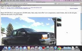 Craigslist Bozeman Used Cars For Sale -Owner Trucks Very With Regard ... Petworth Washington Dc Curbed Used Cars In Pladelphia 1920 New Car Design Craigslist Seattle And Trucks By Owner Release And Phoenix Ventura County Suvs For Sale Avoid The Scam Of Dealers Posing As Private Sellers For In January 2013 Youtube Taos Nm Under 1800 Common 2012 Unique By Best Dothan Al Date Myrtle Beach