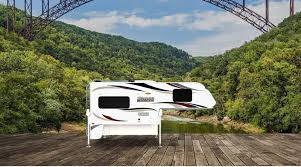 Wagner's Outdoor Express RV Falling Waters, WV (304) 274-9114 Palomino Truck Camper Floor Plans Shadow Cruiser Pop Up Truck Camper 1800 Or Open For Trade 2016 Bpack Ss1200 Ultra Lite Pop Up Dolly Pinteres 2017 Ss500 Coldwater Mi Haylett 2012 Maverick 8801 Walkthrough Guaranty Chubbuck Id Cssroads Rv Wagners Outdoor Express Falling Waters Wv 304 2749114 2013 M2902 Owatonna Mn Noble Unstable Offloaded Were Here To Help Blog Bronco B800 Slidein Pickup Hs6601 Bpack Edition Ebay