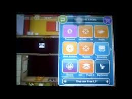 Sims Freeplay Second Floor Stairs by Sims Freeplay Stairs Youtube