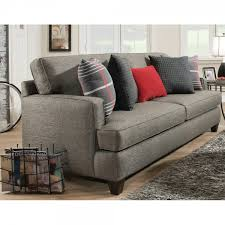 lauren sofa 26f3 living room furniture conn s