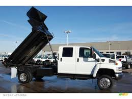 Summit White 2007 GMC C Series TopKick C5500 Crew Cab 4x4 Dump Truck ... Chevy Dump Trucks Sale Inspirational 2006 Gmc Topkick Truck 44 Gmc Dump Trucks For Sale 1998 Chevrolet 3500 St Cloud Mn Northstar Sales 2003 Sierra Regular Cab In Fire Red Photo 2 2001 3500hd 35 Yard For Sale By Site Youtube Country Commercial Commercial Warrenton Va Used 2000 7500 Fl Truck Gmc With Tool Box Ta Inc Fresh Rochestertaxius For 1966 12 Ton Dump In North Carolina 14 Used From