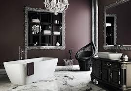 Most Popular Bathroom Colors 2015 by Small Brown Bathroom Color Ideas Interior Design