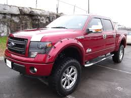 Ford Rocky Ridge - Google Search | Ford Trucks | Pinterest | Ruby ... Ford Truck F150 Red Stunning With Review 2012 Xlt Road Reality Turns To Students For The Future Of Design Wired Step2 2in1 Svt Raptor In Red840700 The Home Depot New 2018 Brampton On Serving Missauga Toronto Lets See Those 15 Flame Trucks Forum Community Filecascadian And His 2003 Red Truck Parked Front Ford Event Rental Orange Trunk Vintage Styling Rentals Ekg57366 2014 F 150 Ruby Patriotford Youtube Trucks Color Pinterest Modern Colctible 2004 Lightning Fast Lane Toprated Performance Jd Power Cars