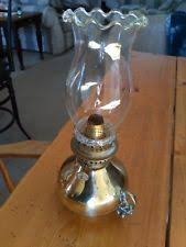 brass oil l ebay