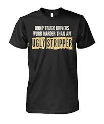 Dump Truck Drivers Work Harder Ugly Stripper – Big Rig Threads Shpullturn Dump Truck Gets To Work Book By Peter Bently Joe Greenlight Sd Trucks 2018 Intl Star White 164 Scale Cstruction Of Moorings For The Parking Boats Excavator New Jersey School Bus Crashes Into Time An Old Dump Truck Is Positioned In A Gravel Yard With Box Raised Up Trucks Running At Cstruction Site Transfer Used Two Yellow Ready To Black And Stock Photo Crews Work Rescue Person Involved Accident Near Buhl Summit Chevrolet Silverado 3500hd Regular Cab Amloid Kids 25piece Of Blocks Walmartcom