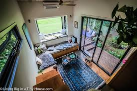 100 Japanese Tiny House Spectacular Zen Inspired Dream Living Big In A