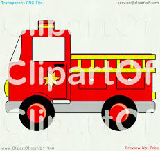 Fire Truck Cartoon Clipart Library Free Clipart Images Clip - FREE ... Fire Truck Cartoon Stock Vector 98373866 Shutterstock Cute Fireman Firefighter Illustration Car Engine Motor Vehicle Automotive Design Fire Truck Police Monster Compilation Little Heroes Game For Kids Royalty Free Cliparts Vectors And The 1 Hour Compilation Incl Ambulance And Theme Image Trucks Group 57 Firetruck Cartoon Cakes Pinterest Of Department