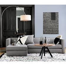 26 best sectional floor ls images on pinterest arc floor
